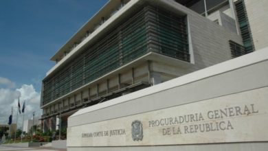 Photo of La Independencia del Procurador