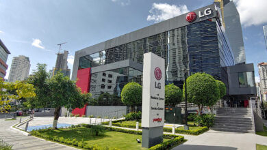 Photo of LG presenta resultados financieros del segundo trimestre 2020