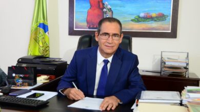 Photo of VIDEO: Dominicanos NY valoran 500 instituciones RD apoyen juez Madera Arias presidir JCE