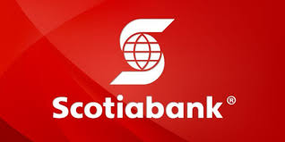 Photo of Scotiabank inaugura moderno «Campus de Servicios Globales»