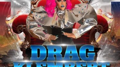 Photo of Dominicano Drag Klembert gana primera edición del Latin Drag Race International